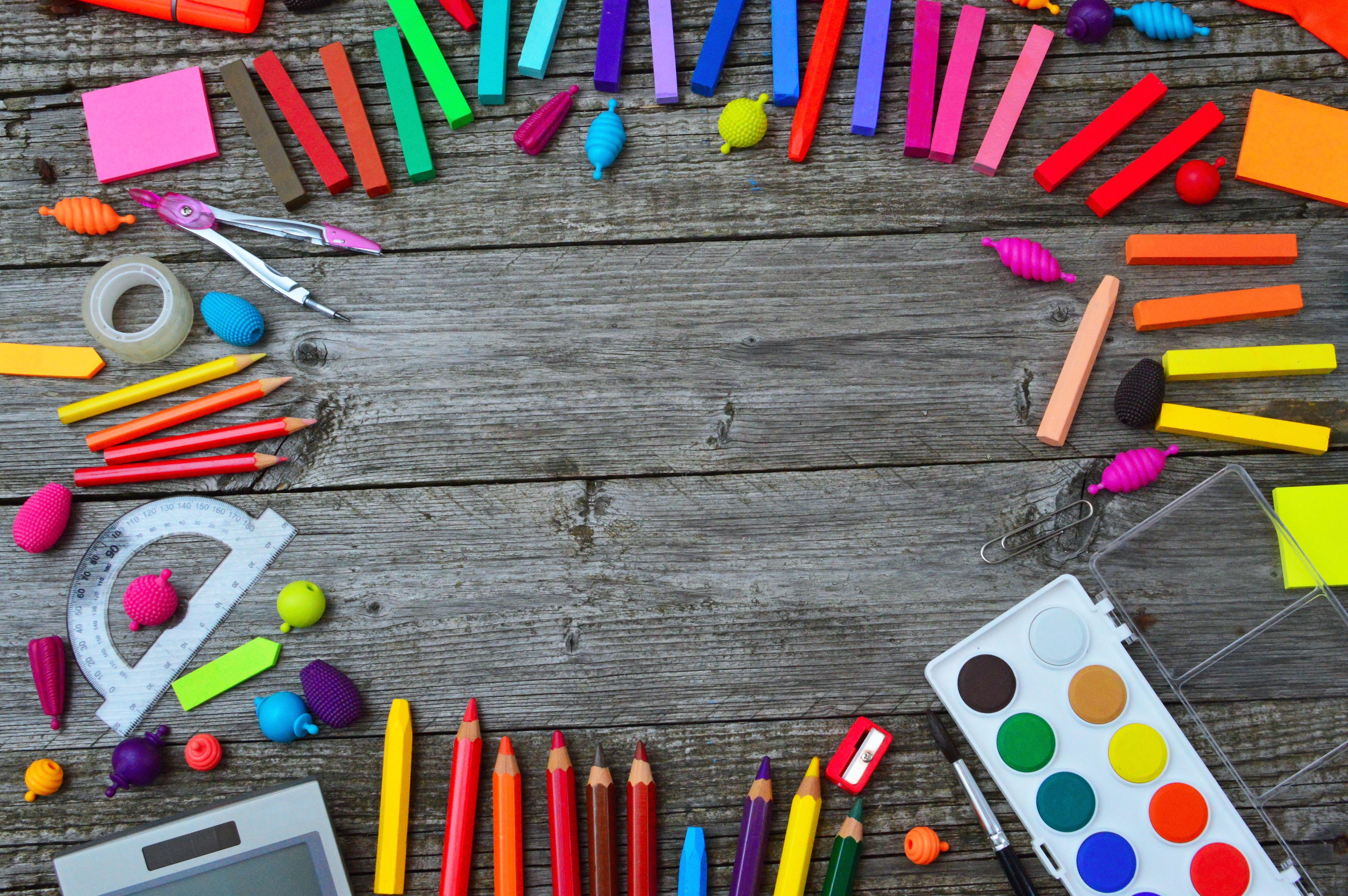 school-tools-3596680