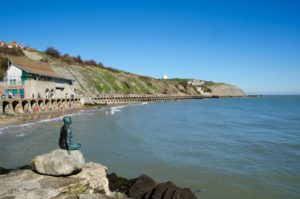 Folkestone Coast photo