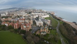 Folkestone View photo