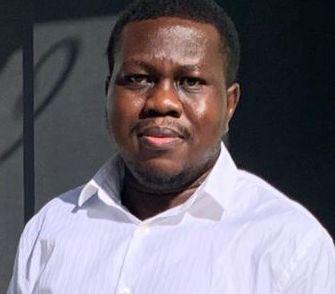 Abiola Olagoke photo
