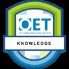 OET Knowledge preparation photo